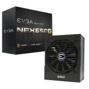 EVGA 650W Gold PSU